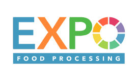 EXPO FOOD PROCESSING